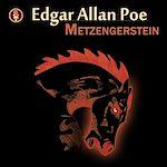 Télécharger cet ebook : Metzengerstein