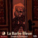 Télécharger cet ebook : La Barbe bleue