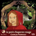 Télécharger cet ebook : Le petit chaperon rouge