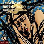Télécharger cet ebook : La Belle au bois dormant