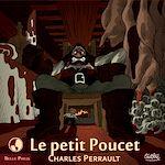 Télécharger cet ebook : Le Petit Poucet