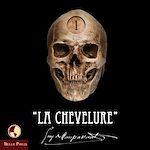 Download this eBook La chevelure