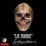 Download this eBook La tombe