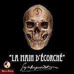 Download this eBook La main d'écorché