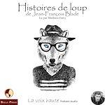 Download this eBook 10 histoires de loup