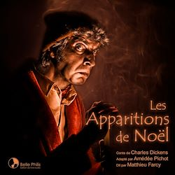Download the eBook: Les apparitions de Noël