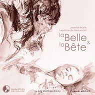 Téléchargez le livre :  La Belle et la Bête