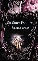Télécharger cet ebook : Chroniques d'un autre monde : En eaux troubles - Tome 1