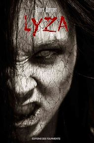 Téléchargez le livre :  Lyza