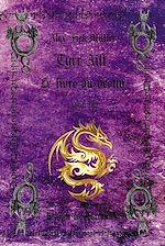 Download this eBook Tyrr Aill, le livre du destin