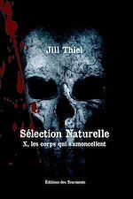 Download this eBook Sélection Naturelle