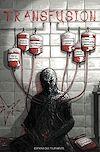 Télécharger le livre :  Transfusion