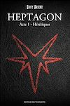Télécharger le livre :  Heptagon - Tome 1