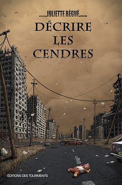 Download the eBook: Décrire les Cendres