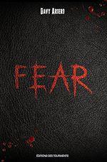 Téléchargez le livre :  Fear