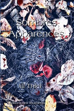 Download the eBook: Sombres Apparences