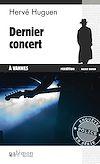 Télécharger le livre :  Dernier concert à Vannes