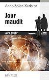 Télécharger le livre :  Jour maudit à l'île Tudy