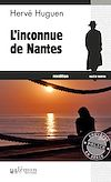 Télécharger le livre :  L'inconnue de Nantes