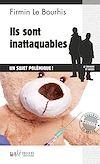 Télécharger le livre :  Ils sont inattaquables