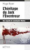 Télécharger le livre :  L'héritage de Jack l'Éventreur