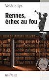 Télécharger le livre :  Rennes, échec au fou