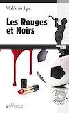 Télécharger le livre : Les rouges et noirs