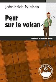 Téléchargez le livre :  Peur sur le volcan