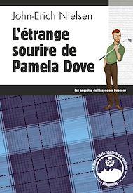 Téléchargez le livre :  L'étrange sourire de Pamela Dove