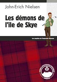Téléchargez le livre :  Les démons de l'île de Skye