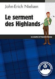 Téléchargez le livre :  Le serment des Highlands