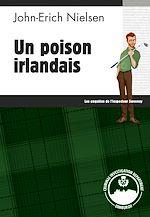 Téléchargez le livre :  Un poison irlandais
