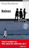 Télécharger le livre : Haines
