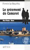 Télécharger le livre :  Le gréement de Camaret