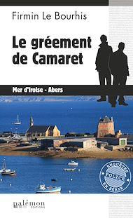 Téléchargez le livre :  Le gréement de Camaret