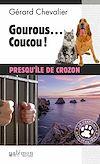 Télécharger le livre :  Gourous… coucou !