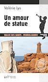 Télécharger le livre :  Un amour de statue
