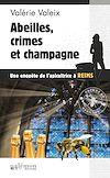 Télécharger le livre :  Abeilles, crime et champagne