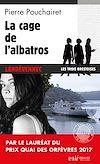 Télécharger le livre :  La cage de l'Albatros