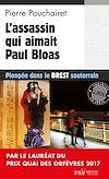 Télécharger le livre :  L'assassin qui aimait Paul Bloas