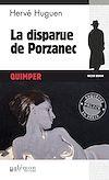 Télécharger le livre :  La disparue de Porzanec