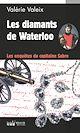 Télécharger le livre : Les diamants de Waterloo