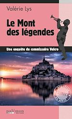Download this eBook Le Mont des Légendes
