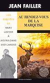 Télécharger le livre :  Au Rendez-vous de la Marquise