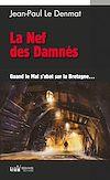 Télécharger le livre :  La Nef des Damnés