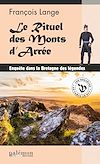 Télécharger le livre :  Le Rituel des Monts d'Arrée