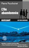 Télécharger le livre :  L'île abandonnée
