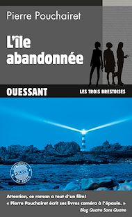 Téléchargez le livre :  L'île abandonnée