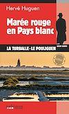 Télécharger le livre :  Marée rouge en pays blanc