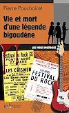 Télécharger le livre :  Vie et mort d'une légende bigoudène